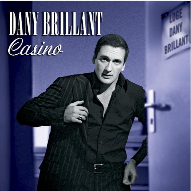 Dany brillant albums and mixtapes lyreka for Dans brillant