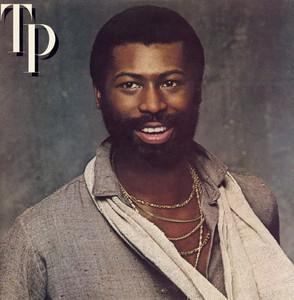 TP album