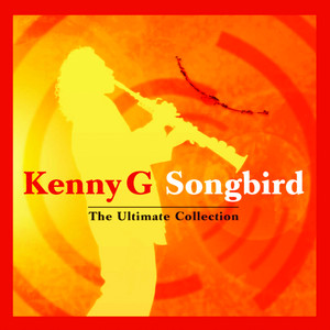 Songbird - The Ultimate Collection album