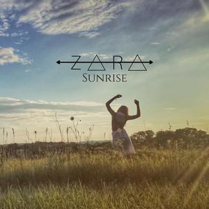 Sunrise Albümü