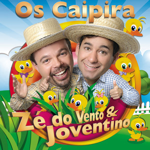 Zé Do Vento