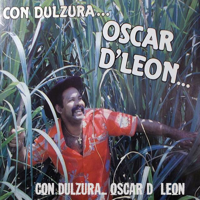 Albums additionally Albums as well  on oscar dleon 15 exitos de