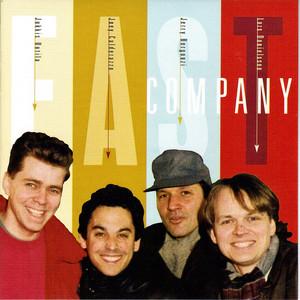 Fast Company album