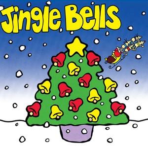 ♫ Kidzone - Jingle Bells Songtexte, Lyrics, Übersetzungen & Hörproben