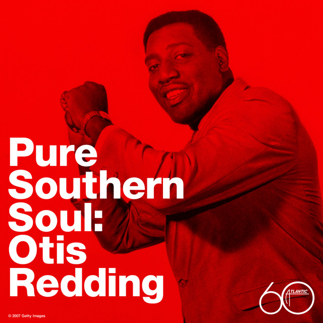 more by otis redding - Merry Christmas Baby