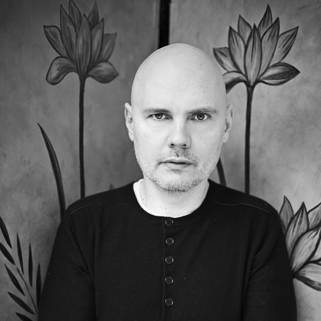 The Smashing Pumpkins tickets and 2019 tour dates