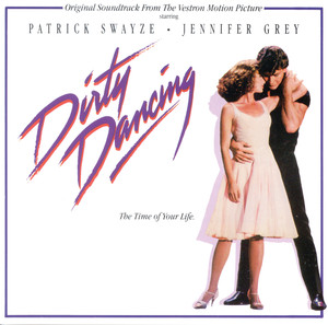 Dirty Dancing (Motion Picture Soundtrack)