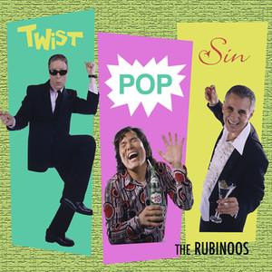 Twist, Pop, Sin album