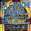 LA CANZONE ITALIANA... Grandi Interpreti per 120 Grandi Classici