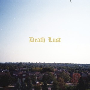 Chastity - Death Lust