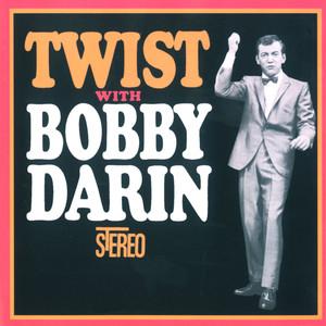 Twist With Bobby Darin album
