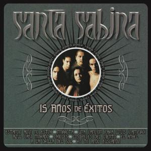 15 Años de Exitos Albumcover