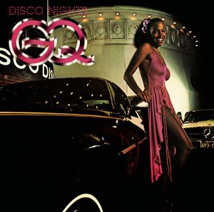 Disco Nights album