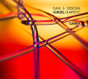 GARRA album