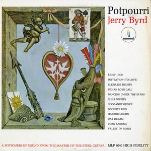Potpourri album