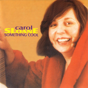 Carol Sloane Can't We Be Friends? cover
