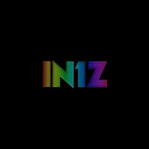IN12 (인투엘브)