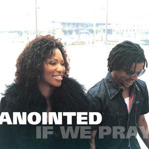 If We Pray album