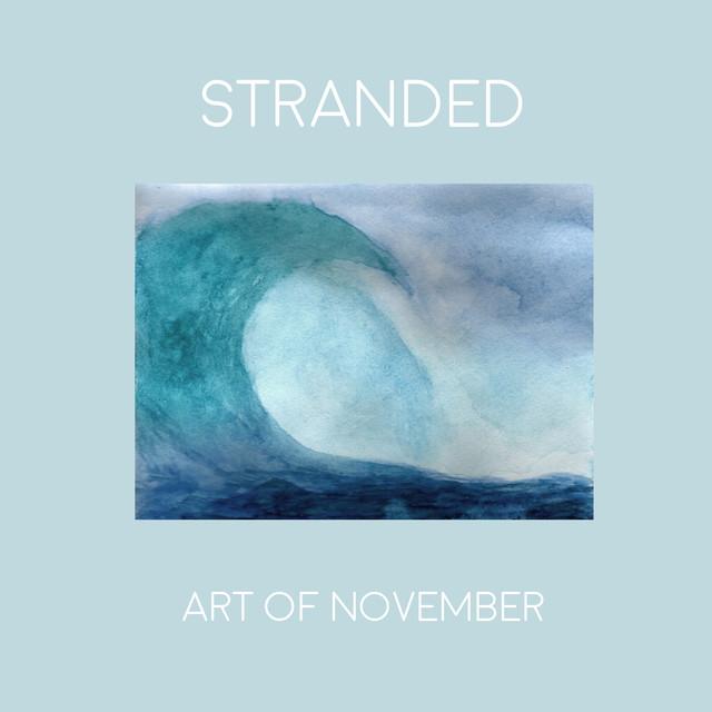 Art of November
