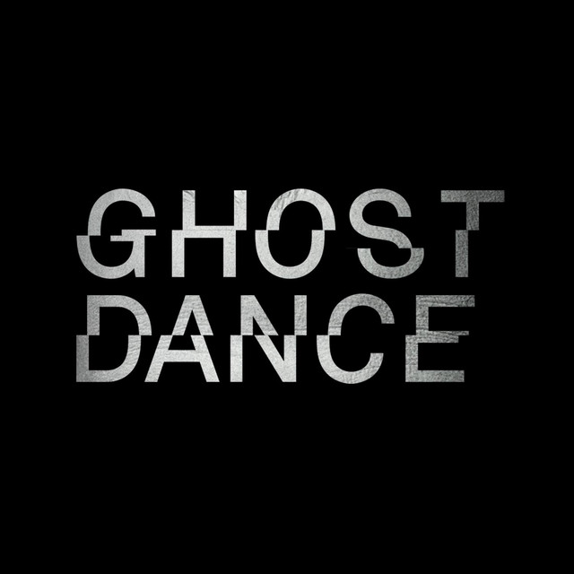 Ghost Dance tickets and 2020 tour dates