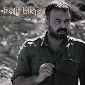 Ahmet Kaya Anısına Albümü