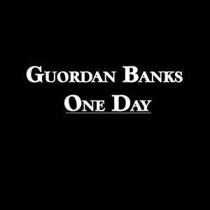 Guordan Banks