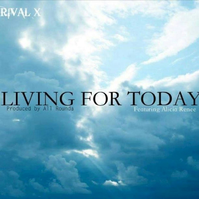 living today