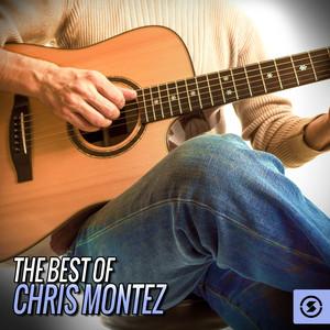 The Best of Chris Montez album