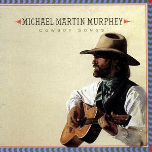 Cowboy Songs album