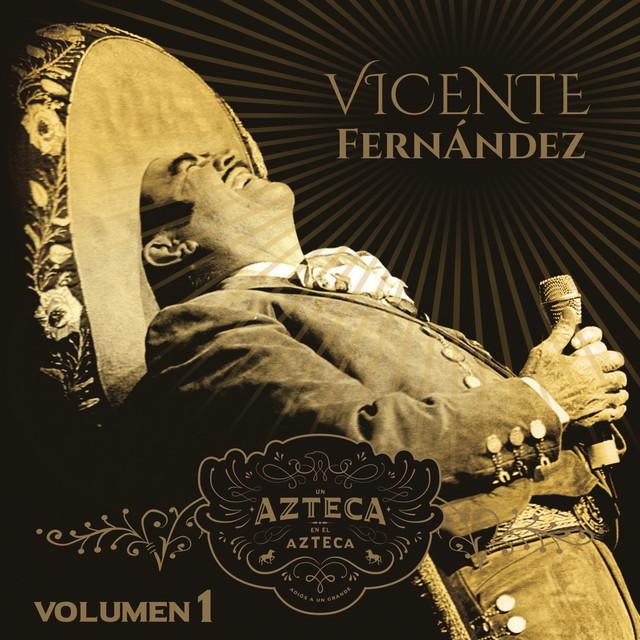 Un Azteca en el Azteca, Vol. 1 (En Vivo)