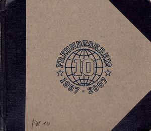 FK 10 album