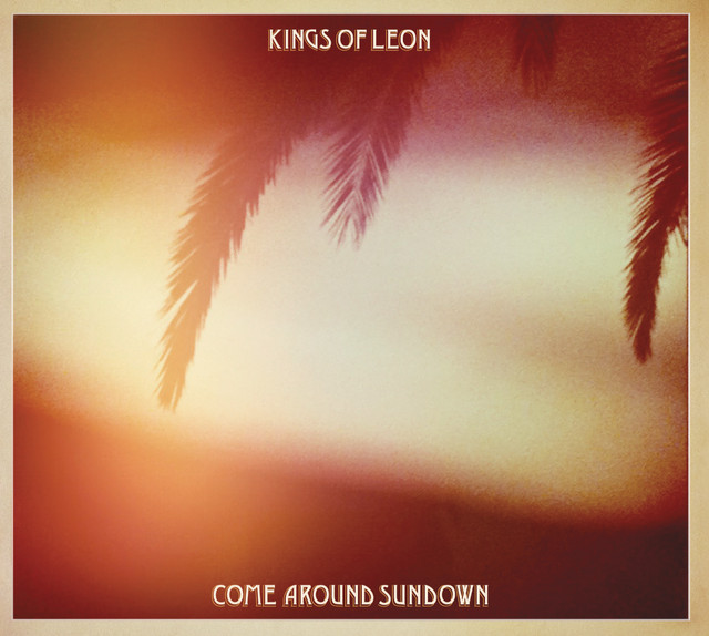 Come Around Sundown (Deluxe Edition)
