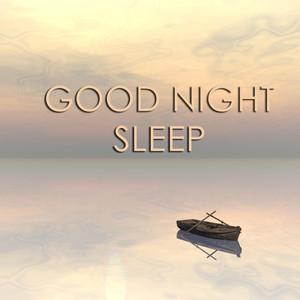 Good Night Sleep Albumcover