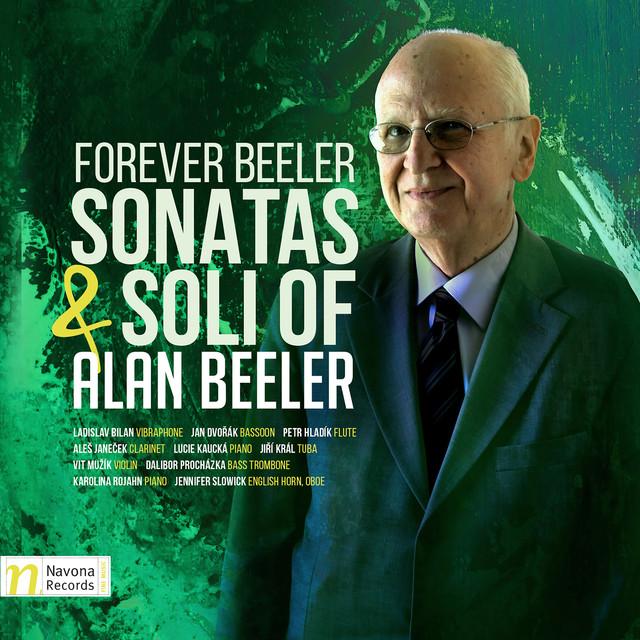Alan Beeler