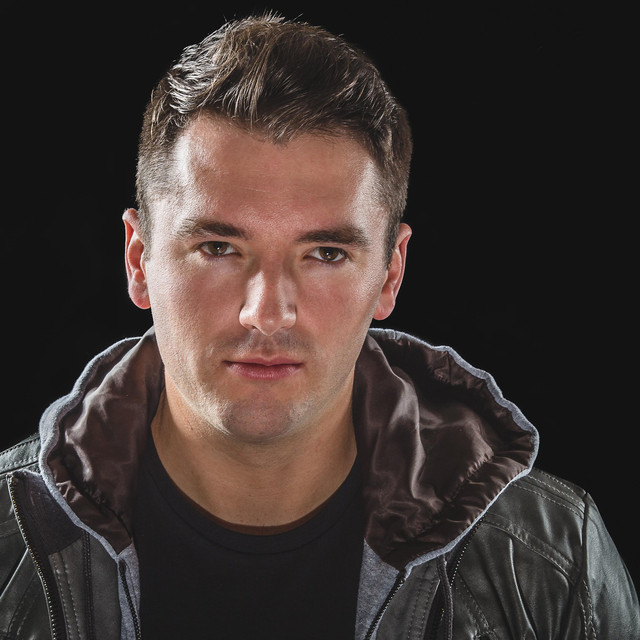 James Cottle