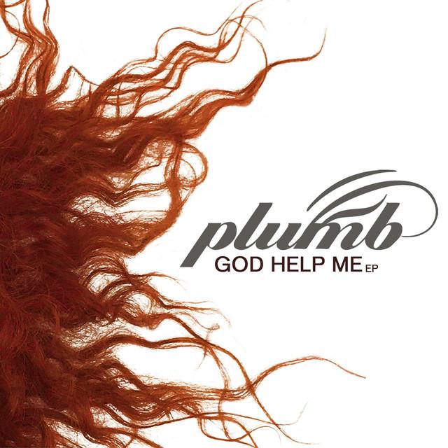 God Help Me - EP