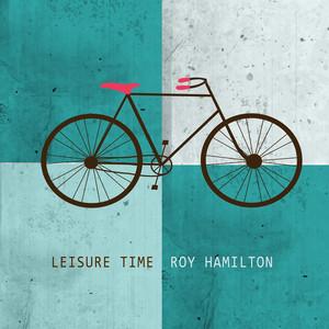 Leisure Time album