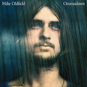 Ommadawn album
