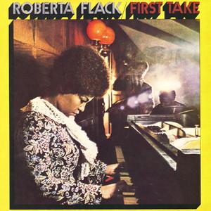 First Take - Roberta Flack