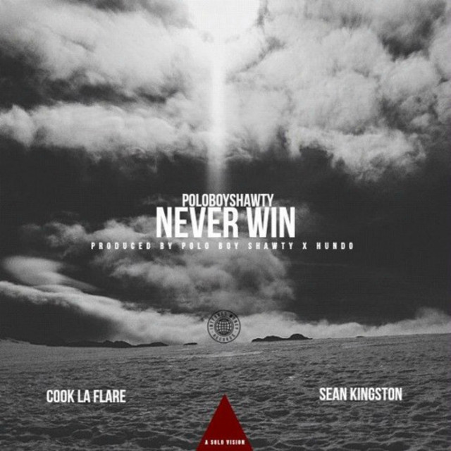Never Win