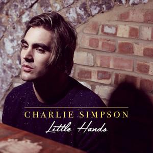 Little Hands - Charlie Simpson