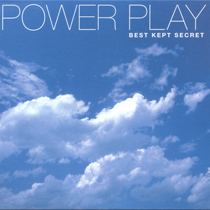 Best Kept Secret album