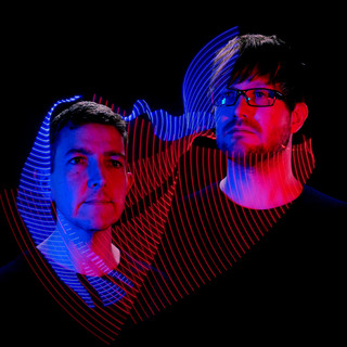 Warm Digits tickets and 2021 tour dates
