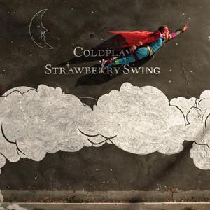 Strawberry Swing Albümü