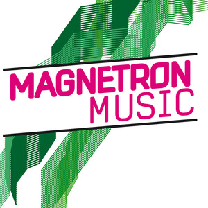 Best Of Magnetron