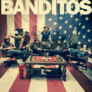 Banditos, Still Sober (After All These Beers) på Spotify