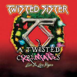 A Twisted X-Mas (live at the Las Vegas Hilton, Las Vegas, Nv/2009)