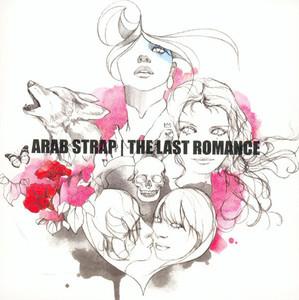 The Last Romance album