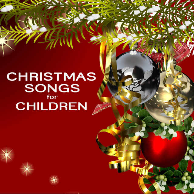 more by christmas songs for children orchestra - Christian Christmas Song