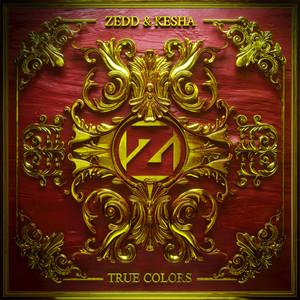 True Colors Albümü